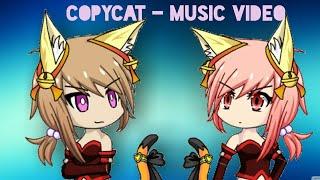 Copycat | GMV