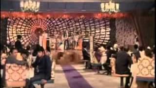 Yadon Ki Barat Lantul Amintirilor[lyrics in description]