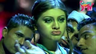 Kaanta Laga - Bombay Vikings - Zara Nazron Se Kehdo - 720p HD
