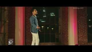 Ahmad Saeedi - With You OFFICIAL VIDEO HD