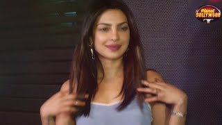 Priyanka Chopra Keeps Sanjay Leela Bhansali Waiting Again   Bollywood News