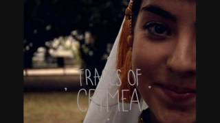 TRACES OF CRIMEA • Ensemble Maqam live in the Khans