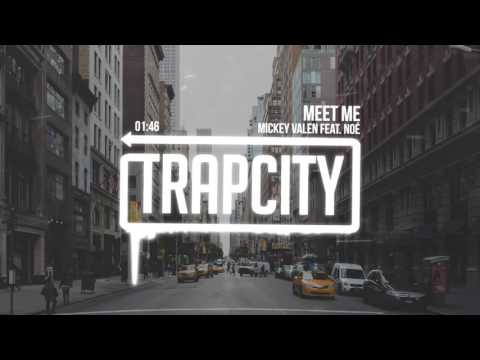 Download Lagu Mickey Valen - Meet Me (feat. Noé)