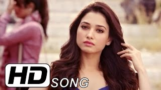 Chalte Chalte Video Song from Tutak Tutak Tutiya