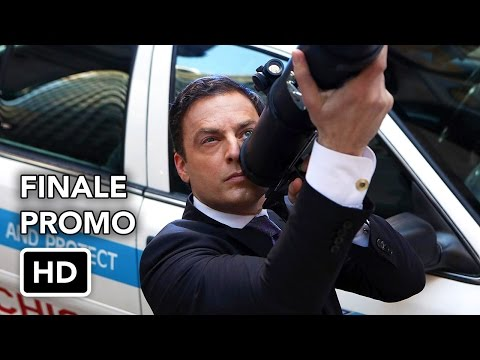 APB 1x12 Promo