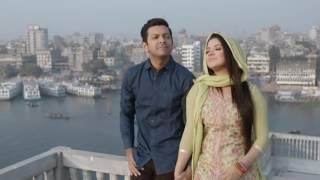 Amar Golpe Tumi   female version DueT   Tahsan   Mithila   Urmila   Bangla Lates   HD