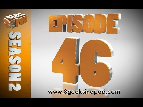 Xxx Mp4 3GP Episode 46 The X Files 3gp Sex