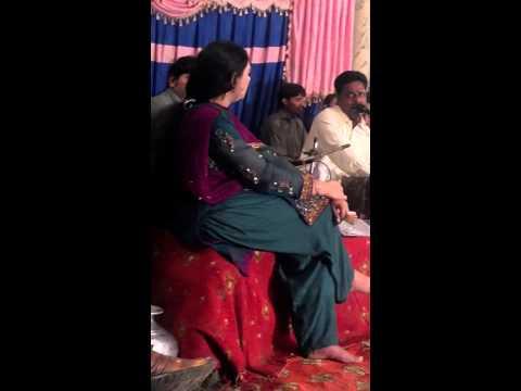 phul wikde zafar jani new 2014