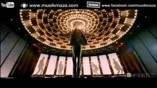 Zara Dil Ko Thaam Lo  Don 2  PAR