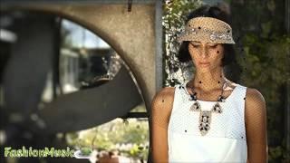Adina Howard - Freak Like Me (Philip Delano Remix)