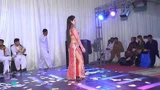 Lovely ho gayi yaar mujra  dance