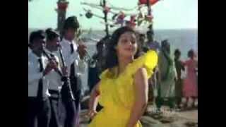 Pyar Ka Rog HD Bappi Lahiri