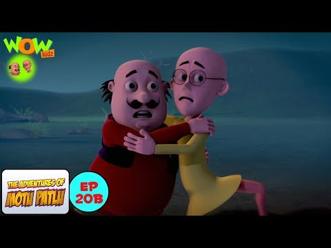 Xxx Mp4 Bhoot Bangla Motu Patlu In Hindi WITH ENGLISH SPANISH FRENCH SUBTITLES 3gp Sex
