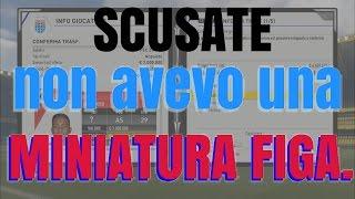 """FIFA 17 [LA VERA CARRIERA ALLENATORE] """"TOP PLAYER in arrivo!!"""" ep.9"""