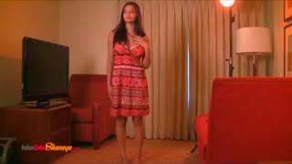 Bollywood Actress shanaya Latest Hot Photoshoot     indian new model