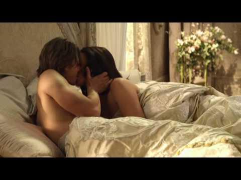 Xxx Mp4 Richard And Kahlan 2x21 Scene 3 3gp Sex