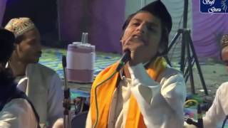 Ye Kaisa Jadu Tune Nigahe Yaar Kiya | Live Raju Murli Qawwal