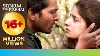 Ab batao main tumhara kaun hoon? Sanam Teri Kasam | Movie Scene