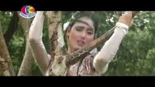 Bheegi Barsaat Mein | Bheegi Barsaat Mein | Om Jha | Pamela Jain