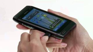 How to update Nokia N8 software to Symbian Anna with Nokia Ovi Suite - N8FanClub.com