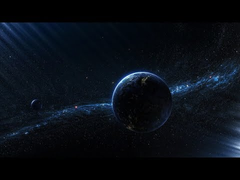 watch KEPLER 186F - LIFE AFTER EARTH - Documentary