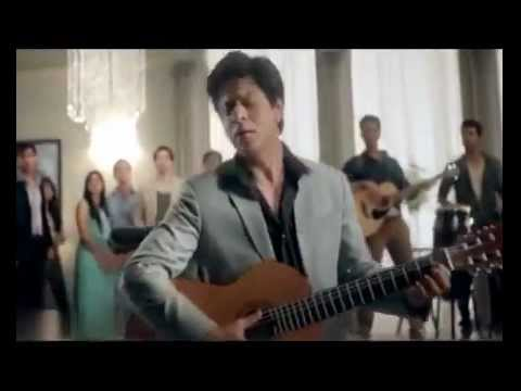 Xxx Mp4 Lux Ad Full Bekaboo Ft Shahrukh Khan Katrina Kaif 3gp Sex