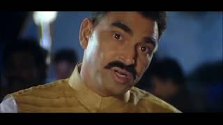 Athadu Full Movie Part 1/5 | Mahesh | Trisha | Trivikram | Sonu Sood