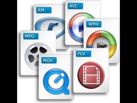 Xxx Mp4 Como Converter Arquivos De Vídeo De Qualquer Formato Para Qualquer Formato 3gp Sex