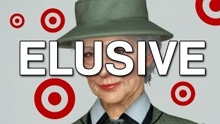 Hitman - Elusive Target #1