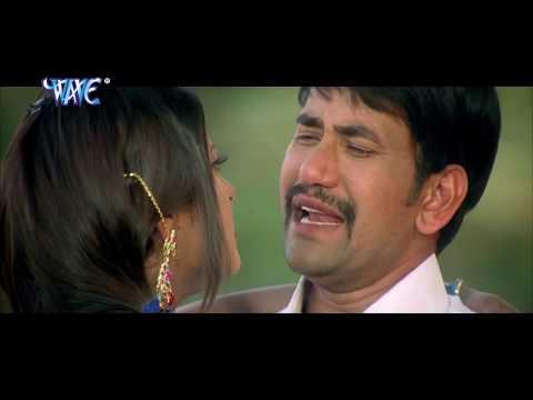 Xxx Mp4 Dinesh Lal Yadav की ये फिल्म तूफ़ान मचा दिया Superhit Bhojpuri Film 2018 Full Movie HD 3gp Sex