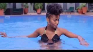 shatta wale kakai video by B.B
