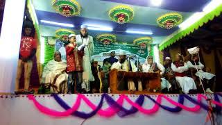 sobari kismot gojol- Sourob Hasan/ সবারি কিসমত গজল- সৌরব হাসান