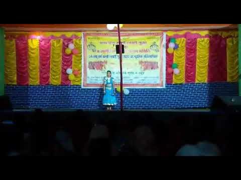 Xxx Mp4 Hiya Moni Rabha Dance Rangjuli 3gp Sex