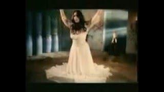 Funny BD warid telecom tv ad by mosharrof karim