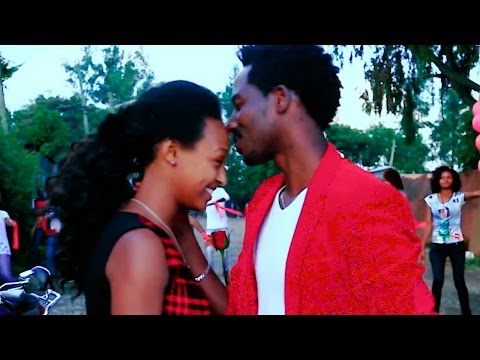 Xxx Mp4 NEW Oromo Oromia Music 2016 Dababa Adame Sumeya 3gp Sex