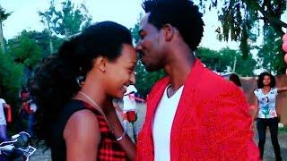 **NEW**Oromo/Oromia Music (2016) Dababa Adame - Sumeya