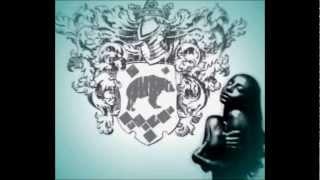 Sade - No Ordinary Love (PatrikCINA REMIX) 2012 HD