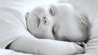 دعاء النوم