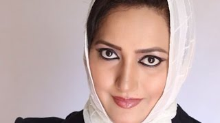 The First Pakistani Women – Top 10
