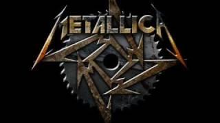 Metallica - Fuel For Fire