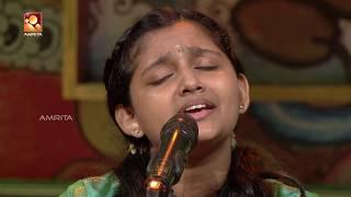 Sandhyadeepam | സന്ധ്യാദീപം | Episode 561 | Amrita TV
