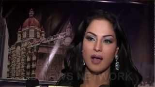 Youth use condoms!!! says Veena Malik