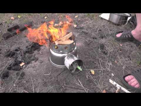 Печка щепочница своими руками ютуб 52
