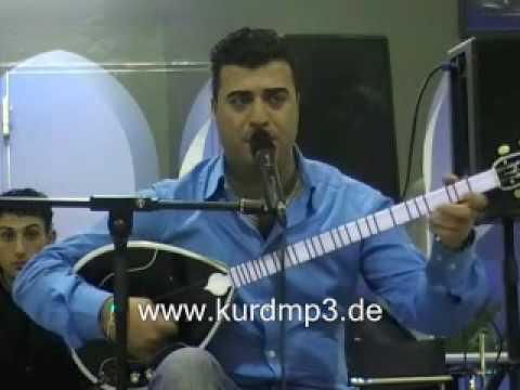 Imad Selim Stran Bave Faxria 2008