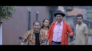 Film lucu indonesia terbaru 2017 generasi kocak 90 vs komika
