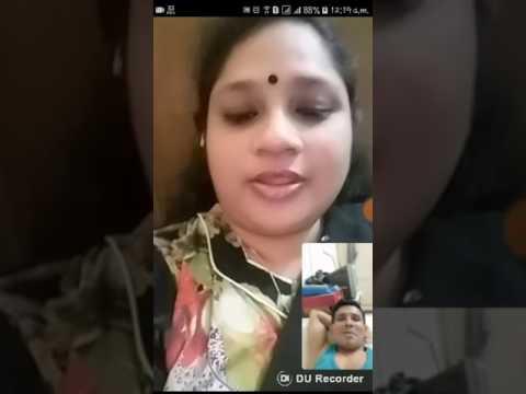 Bigo bangla live video । বাংলা লাইভ ভিডিও ফোন কল।