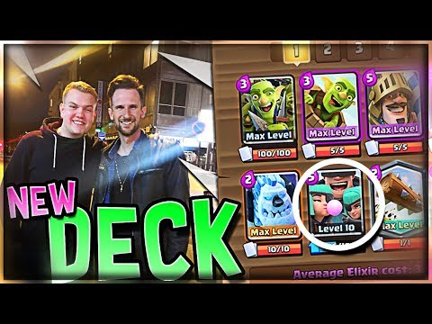 Xxx Mp4 Use SURGICAL GOBLINS Deck Clash Royale Molt 3gp Sex