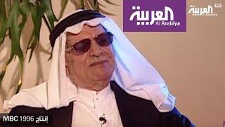 هذا هو.. تفاصيل لقاء الملك عبد العزيز بأهم قائدين في العالم
