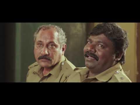 Xxx Mp4 Tamil Latest Full Movie 2018 HD Vimal New Tamil Full Movie 2018 Latest Action Movies HD 3gp Sex