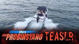 FPJ's Ang Probinsyano April 12, 2018 Teaser
